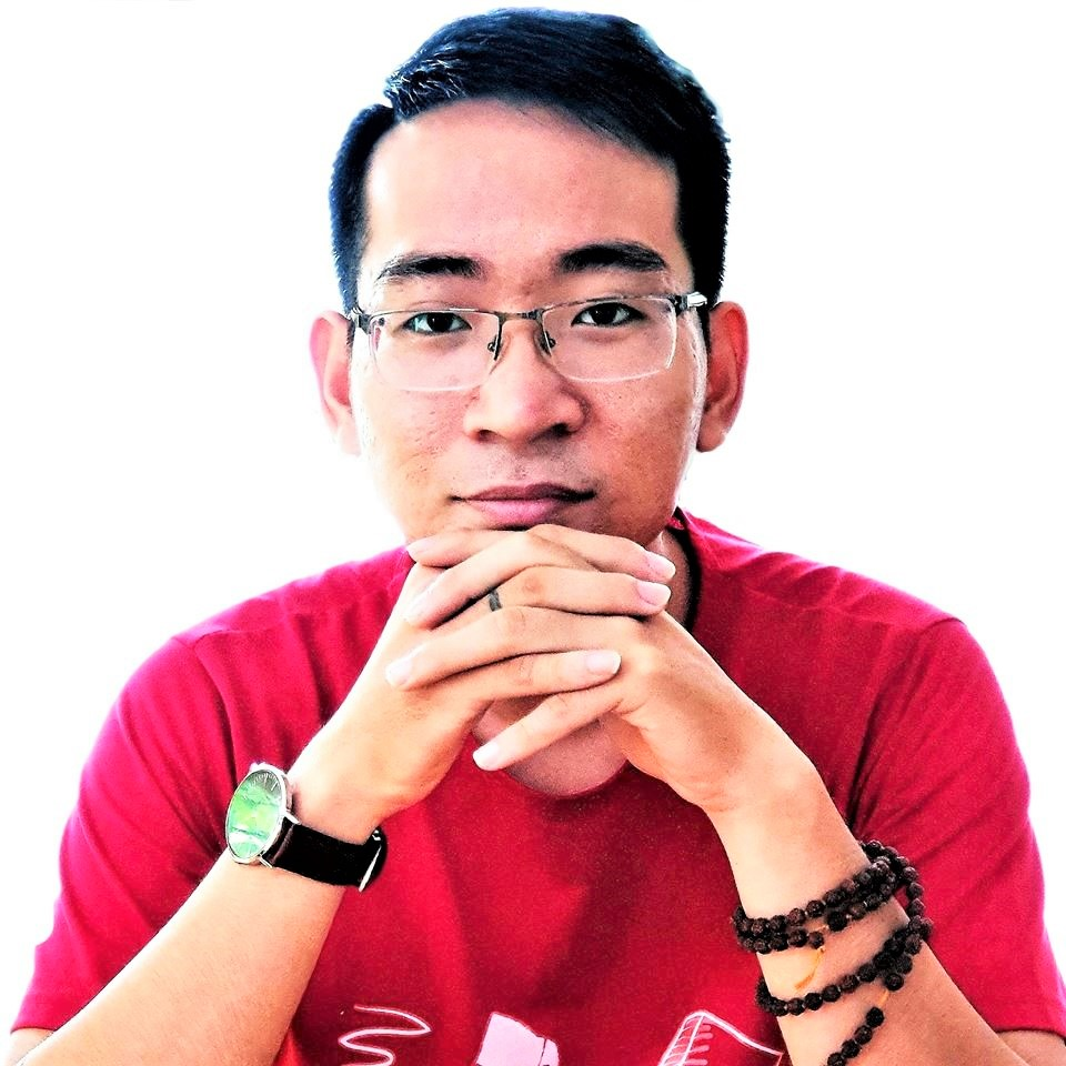 nguyen hoang duc profile picture